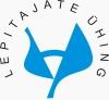 Eesti Lepitajate Ühing